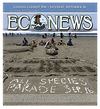 Aug/Sep2017 EcoNews cover image